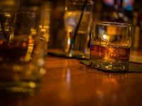 Does Bourbon Go Bad