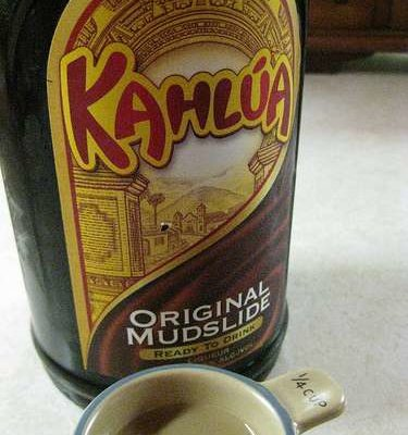 Does Kahlua Go Bad?