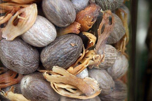 does nutmeg go bad