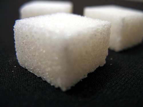 Does sugar go bad?