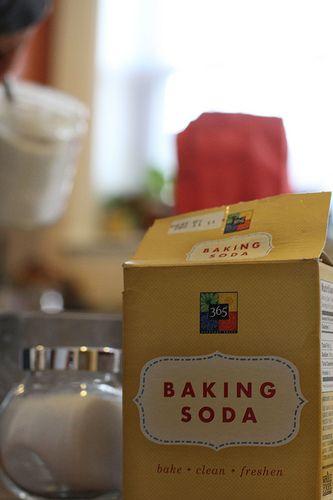 BakingSoda