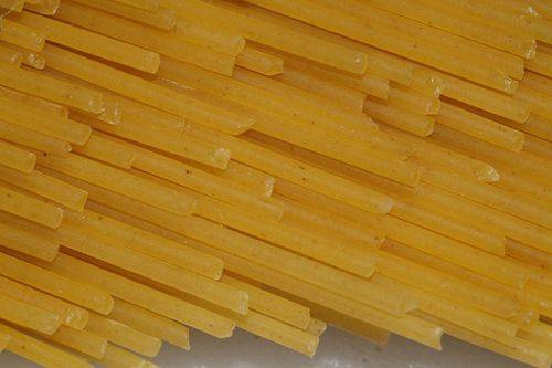 Does Pasta Go Bad?